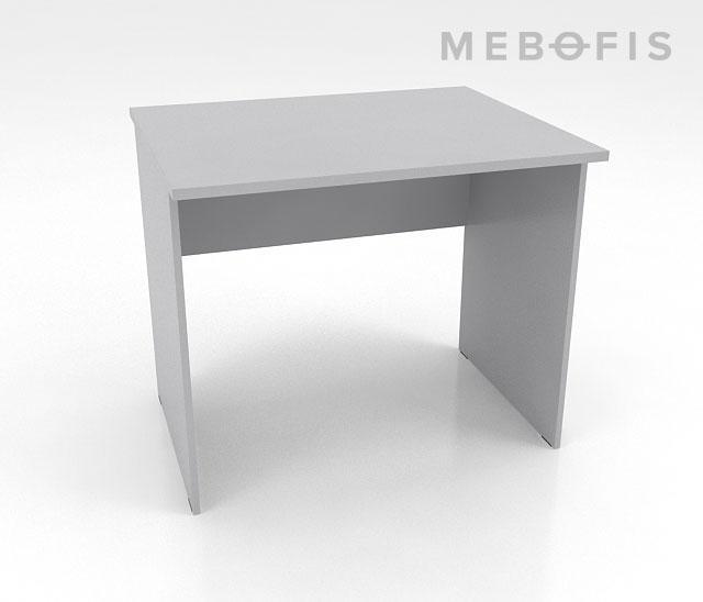 Мебель для персонала эконом класса