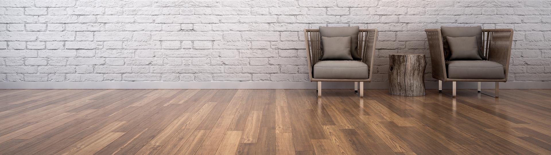 Производим мебель для гостиных комнат по Вашим размерам и под Ваших гостей
